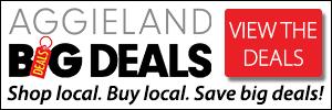 Aggieland Big Deals