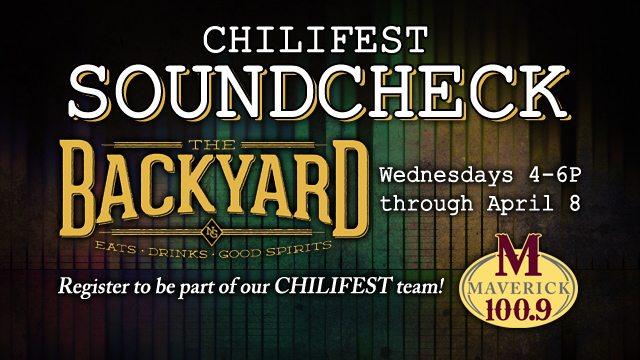 Chilifest-Soundcheck-Featured