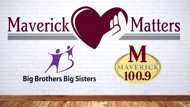 Maverick-Matters-Featured (1)